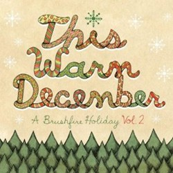 feature 2011 xmas album releases - The Best Christmas Songs