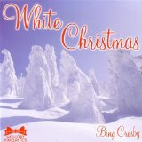White Christmas Christmas Song
