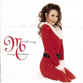 chances are most peoples favourite christmas song come from the pop sphere one only has to look at the best christmas compilations to be convinced that - Best Christmas Pop Songs