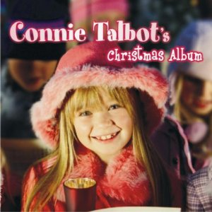 Connie Talbot Christmas CD